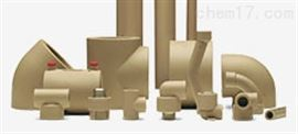 G+F执行器厂家Aquasystem (PPR)焊接系统