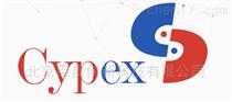 Cypex授权代理