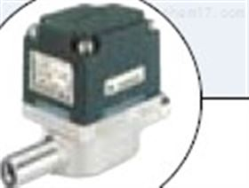 556 017德国NURKERT流量传感器参设置