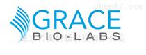 Grace Bio-Labs授权代理