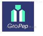 GroPep 授权代理
