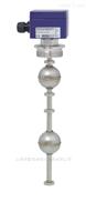 FLS老永利代理德国KSR过程工业浮球液位计开关