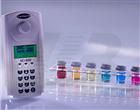 COD多參數水質測定儀
