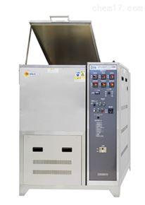 DW-4浸泡湿润干燥腐蚀循环试验箱