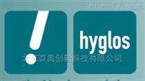 Hyglos授权代理