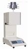 YCRL—400A熔體流動速率儀