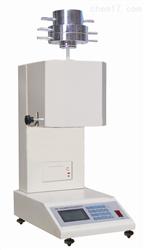 YCRL—400A熔体流动速率仪