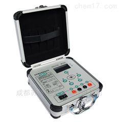 供应-数字式接地电阻测试仪