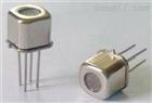 VOC甲醛傳感器