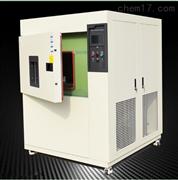 磁性材料冷热温度冲击试验箱