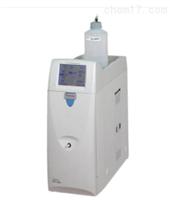 ICS-1000型离子色谱仪
