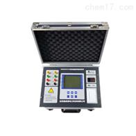 GRSBZ8232A直流电阻测试仪