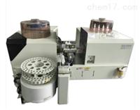 AA-6800型原子吸收分光光度计