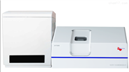 SYT1200 自动红外分光测油仪