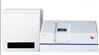 自动 SYT1200 全自动红外分光测油仪