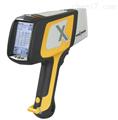 DPO2000DELTA Professional-XRF合金分析仪