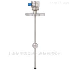 FLR伊里德代理德国KSR电阻链式液位传感器