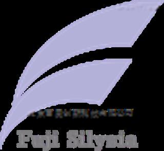 Fuji Silysia Chemical授权代理