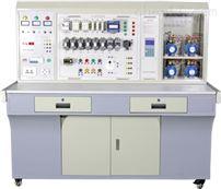 VSJC-281智能型四合一機床電氣控制技能實訓考核鑒定裝置