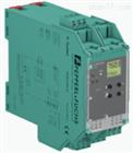 P+F信号调节器KFU8-DWB-1.D货期短价格实惠