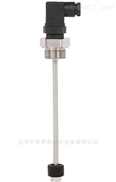 RLT-1000伊里德代理德国KSR不锈钢型液位传感器