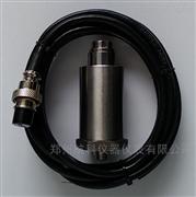 CD-21-2S振动速度传感器CD-6