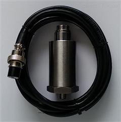 BSZ808A一体式振动传感器 振动烈度4-20MA
