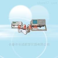 声速测量仪SW-2