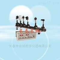 WDG-2电光调制实验仪