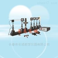WPZ-1偏振光实验仪