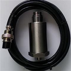 一体化振动传感器 EN0100/4/20