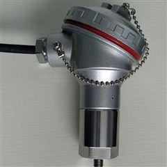 HZD-B-5THZD-B-5T 一体化防爆振动变送器