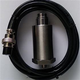 SG-2磁电式速度传感器