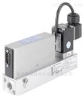 类型 8713德国宝德BURKERT气体质量流量控制器