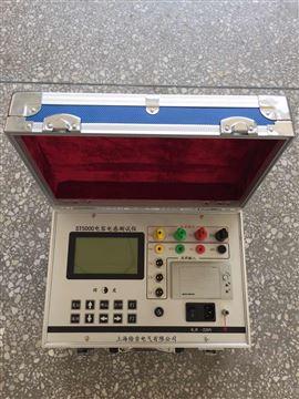 出租出售山东省申报承试五级资质所需试验设备