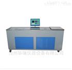 大屏液晶带打印低温沥青延伸仪