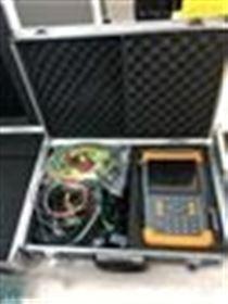 PJDN-1上海普景电气 单相电能表现场校验仪