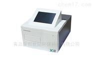 JC-1086A酶标分析仪