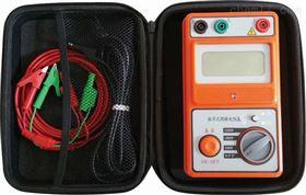 PJ-数字式绝缘电阻表 电气zz