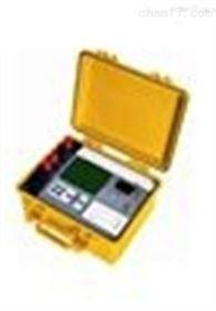 PJZK-1普景电气资质 发电机交流阻抗测试仪zz