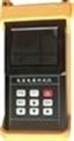 PJZZ-10SPJZZ-10S 便携式手持直流电阻测试仪
