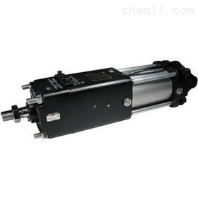 CS1G160-300日本SMC液压油缸CS1报价 SMC气缸选型