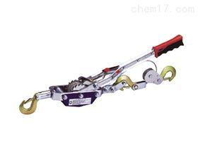pj手扳式牽引器