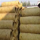 生产直销防火岩棉管加工复箔