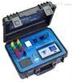 PJDL-20普景电气 低电压负载阻抗测试