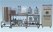 水环境监测与治理技术实训装置|环境工程