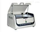 深圳直销XRF检测仪器光谱仪低价直销ROHS仪