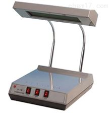 ZF-20D型暗箱式紫外分析仪