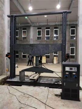 混凝土排水管外压强度试验机厂家