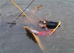潜水服务玉树藏族自治区潜水服务公司-水下服务